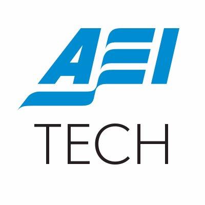 @AEItech