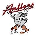 Somerville Antlers