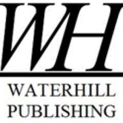 WaterHill Publishing