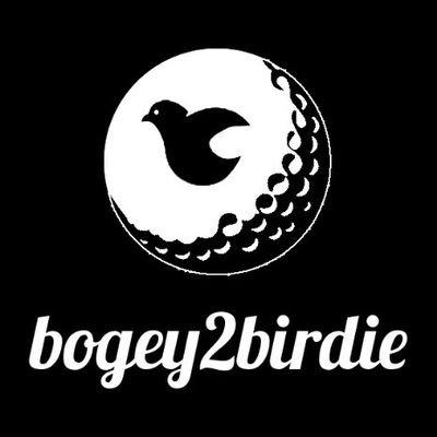 Bogey2Birdie