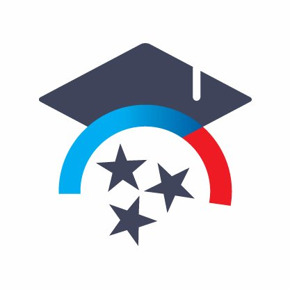 The TN Higher Education Commission is relentlessly focused on increasing the number of Tennesseans with a college credential.