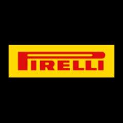 @Pirelli_Ar
