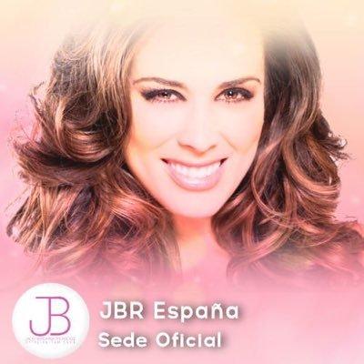 JBR_Espana