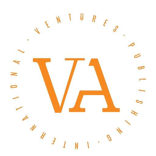 @VenturesAfrica
