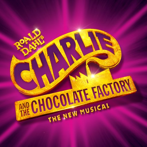 Chocolate Factory Tour Nyc