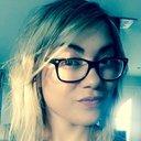 Audrey Couzinie (@081audrey) Twitter