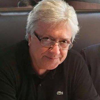 Angelo Persichilli on Muck Rack