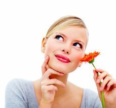 Fleuristes et fleurs fleuristesfr twitter for Fleuristes et fleurs