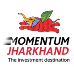Momentum Jharkhand on Twitter: