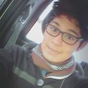 AlexOo CampOos. (@alexo94_93) Twitter
