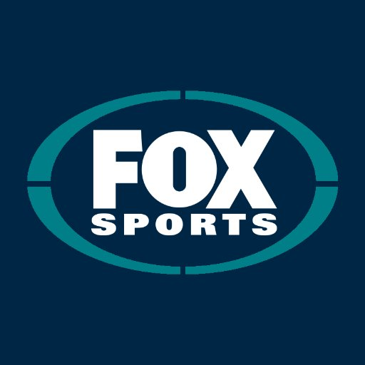 fox sports golf twitter