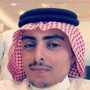ساهر اليل (@0536565325belal) Twitter