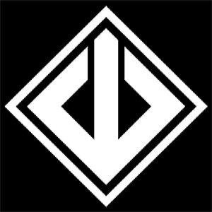 図 最新 山健 組 組織