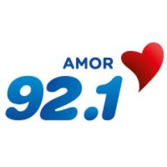 @Amor921krda