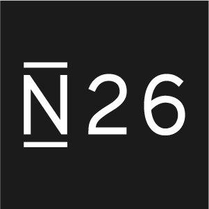 Nummer 26