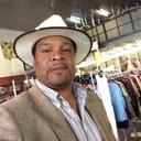 Don (@197702_ricardo) Twitter