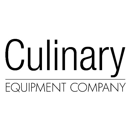 Culinary Equipment Culinarysa Twitter