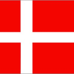 SEO Denmark