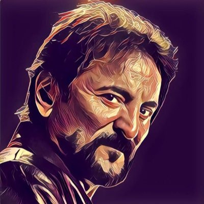 tom savini friday the 13th