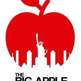 the big apple thebigapple17 twitter. Black Bedroom Furniture Sets. Home Design Ideas