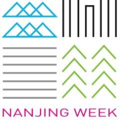 @NanjingWeek