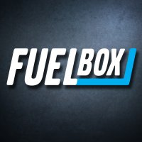 Fuelbox Nutrition | Social Profile