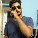 Nirmal prajapati (@020997Nirmal) Twitter