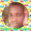 Alex Mutisya Kyalo (@AlexMutisyaKya2) Twitter