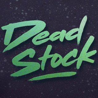 deadstock_utopia