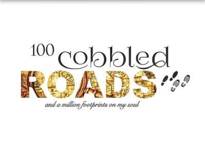100cobbledroads Profile Image
