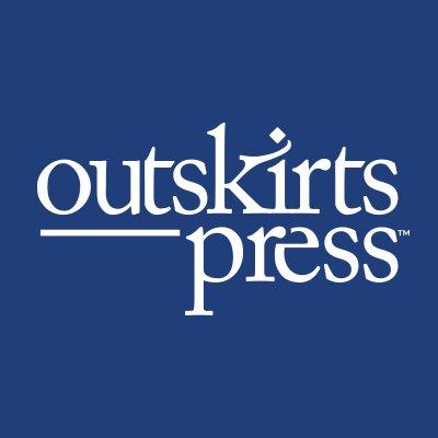 @OutskirtsPress