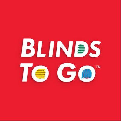 Blinds To Go Blindstogous Twitter