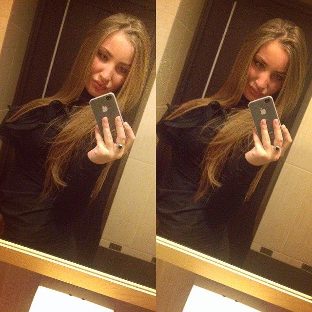 Megan smith naked pics pic 127