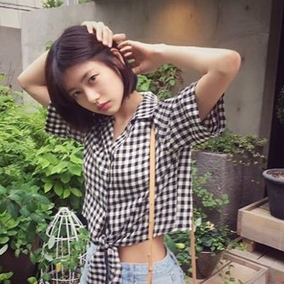 Jungsomin_bth