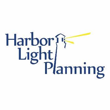 Harborlightplanning Harborlightplan Twitter