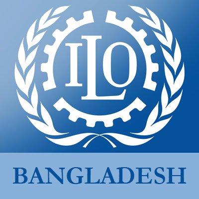 ILO Bangladesh (@ilobangladesh) | Twitter