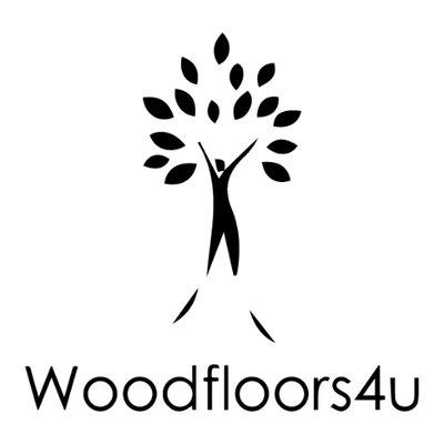 Woodfloors4u Woodfloors4u Twitter