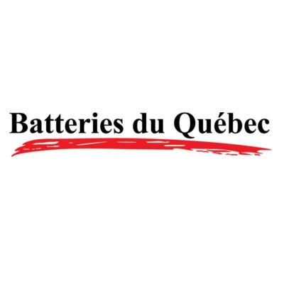 Résultats de recherche d'images pour «batteries du quebec»