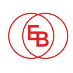eb education eb education twitter