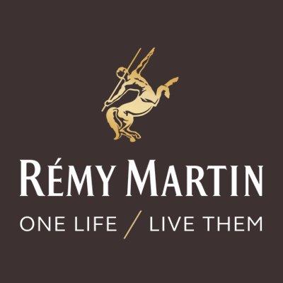 @RemyMartinMx