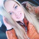 Melinda Quinn - @gahlmao - Twitter