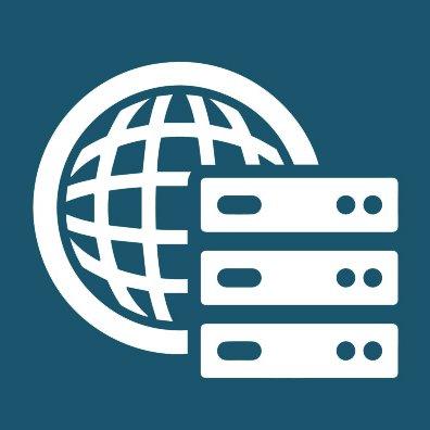 Data Center Alliance (@GDCAlliance) | Twitter