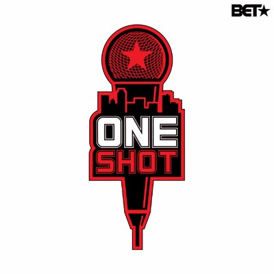 One shot on bet sms betting platform