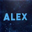 Alex Page (@alexpgas) Twitter