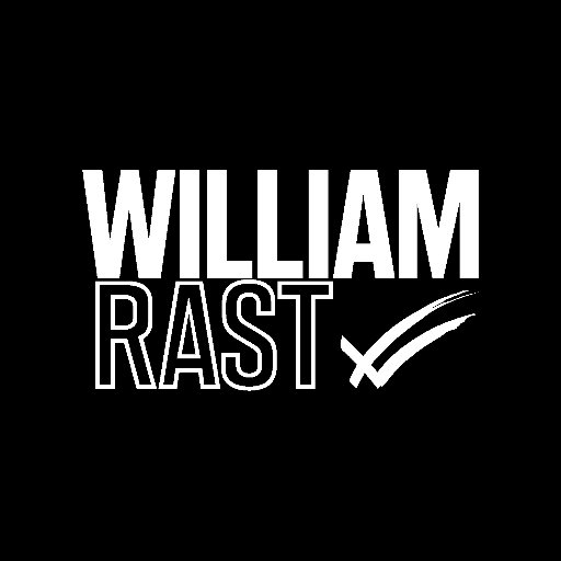 William Rast's profile