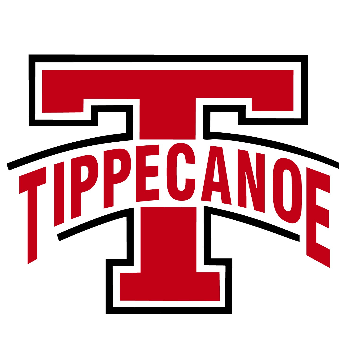Image result for tippecanoe fast pitch