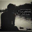 سائر الحسين (@05sDXTWE41VLxdy) Twitter