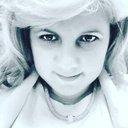 Olenka Bolshakova (@1974_olenka) Twitter