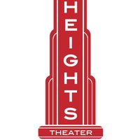 The Heights Theater