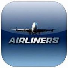Airliners.net Social Profile